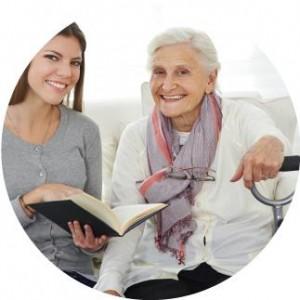 offres_emploi_aide_domicile