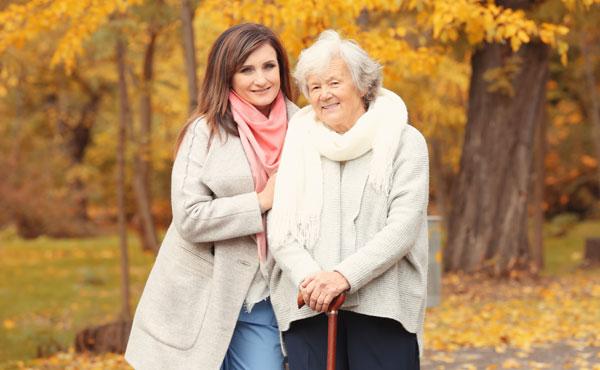 Offre d'emploi auxiliaires de vie à Cormeilles-en-Parisis (95) par Petits-fils, aide à domicile pour personnes âgées