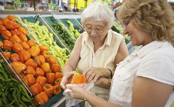 Offres d'emploi auxiliaires de vie Paris 2 (75), aide à domicile pour personnes âgées