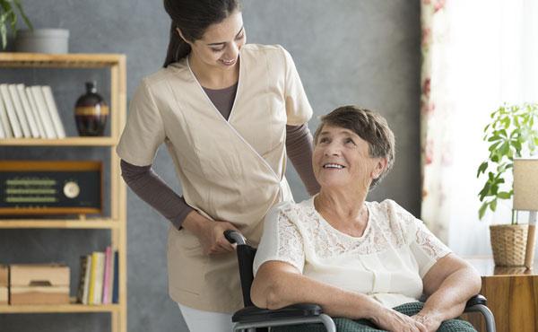 Offres d'emploi assistantes de vie Boulogne-Billancourt (92), aide à domicile pour personnes âgées