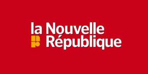 Article La Nouvelle République - Petits-fils Niort