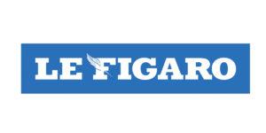 Article Le Figaro - Petits-fils parmi les 407 entreprises qui recrutent le plus en France