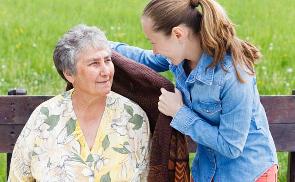 Offre d'emploi - Auxiliaires de vie à Meudon (92) par Petits-fils, aide à domicile pour personnes âgées