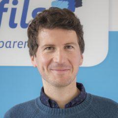 Sylvain Brabant