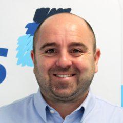 Jean-Nicolas De Pasquale