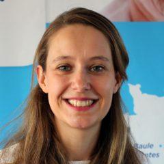 Laure Machefer