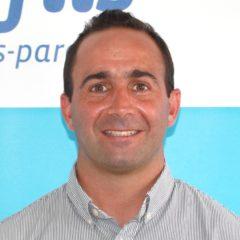 Fabien Martin