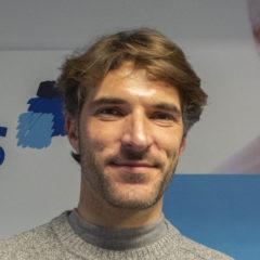 Benjamin Raymonenq